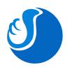 荥阳市恒力机械厂Logo图片